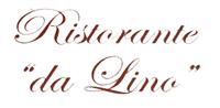 Ristorante da Lino