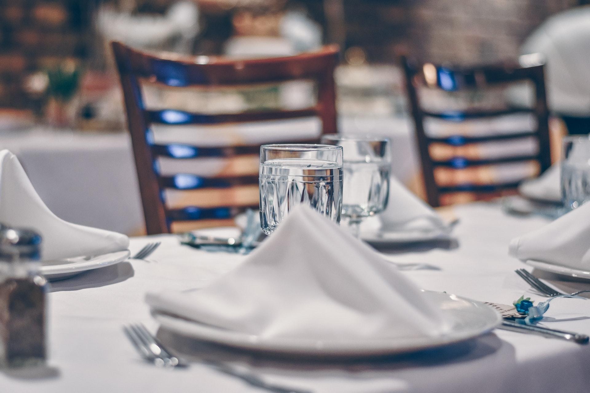ristorantedalino